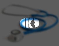 CKD branding