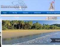 Bhavanagar.com