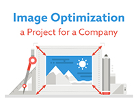 Image Optimization - Project For a Company