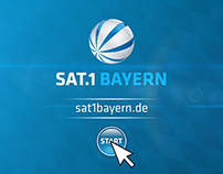 sat1bayern.de
