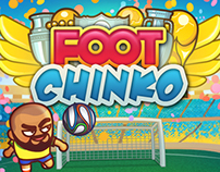 Footchinko (features)