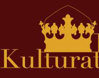 Die Kulturattaches