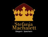 Stefania Machalett