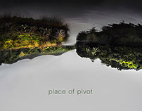 Place of Pivot