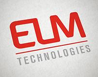 Elm Technologies