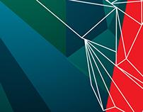 Design NEW Logo CVS