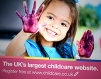 Design for Childcare.co.uk