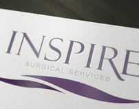 Inspire Surgical Services