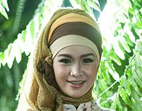 Hijab I
