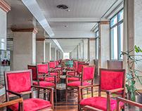 Hotel Golf Mar - Vimeiro