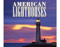 American Lighthouses