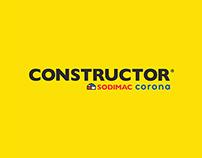 Campaña Regional Constructor