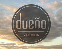 Dueño Real estate agency