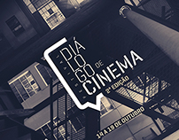 Festival Diálogo de Cinema 2014