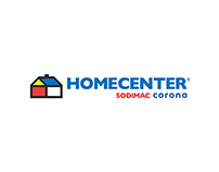 Campaña Regional Homecenter
