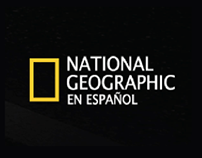 VENTANA AL MUNDO (National Geographic)