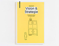 Vision & Strategie