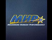 Gerenciamento de Mídias - MHP (@mhpbrasil)