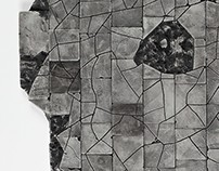 Pavement Fragments