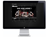 Mollon Cosmetics eShop