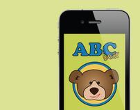 ABC Bear App