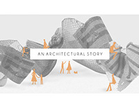 A Story About Architecture Projects | 2018