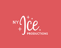 NY Ice Productions
