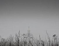 misty Minsk