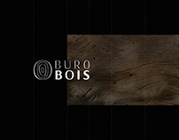 Wisefools ❤︎ Buro Bois