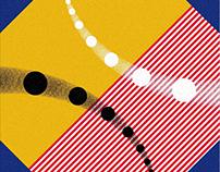 CUBBISH / Logo Animation