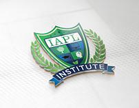 IAPL Institute