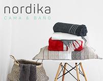 Social Media Nordika