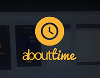 Abouttime App