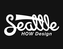 Seattle School Project
