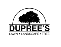 Dupree Landscaping