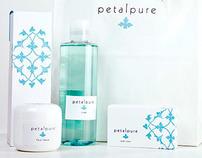 Petal Pure