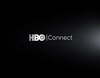 HBO Connect V1
