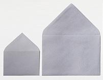 """""""El paper i l'arquitectura"""""""