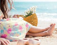 Catálogo Carinhoso- primavera 2013