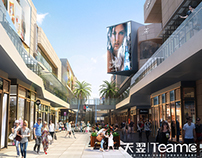 New Project-commercial street