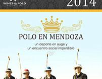 Manual de Torneo de Polo