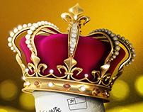 La Bota del Rey