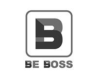 BE BOSS CO.