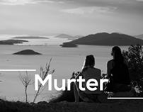 Murter