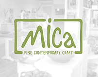 MICA GALLERY
