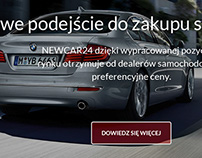Newcar24