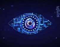 Celebrity Big Brother Summer 2014: Refresh Channel