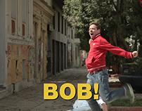 BOB THEATRE FESTIVAL 2014