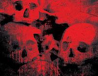 BAD HABIT (Album Covers)