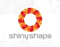Shiny Shape